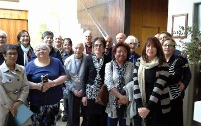 Holocaust Jewish Museum Bus Tour on Sunday Sept 17