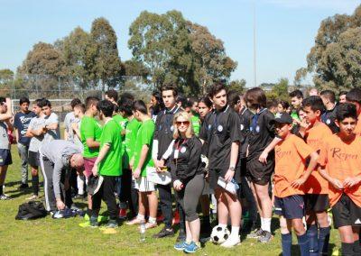 Respect-Soccer-Misc (1)