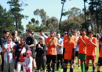 Respect-Soccer-Misc (7)