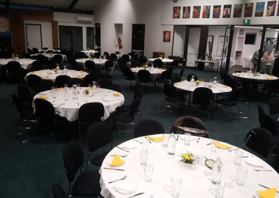 Unity in Diversity Dinner 2018 1 (1)