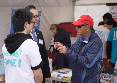 International Peace Day - MIN Book fair-2019.09.21-02