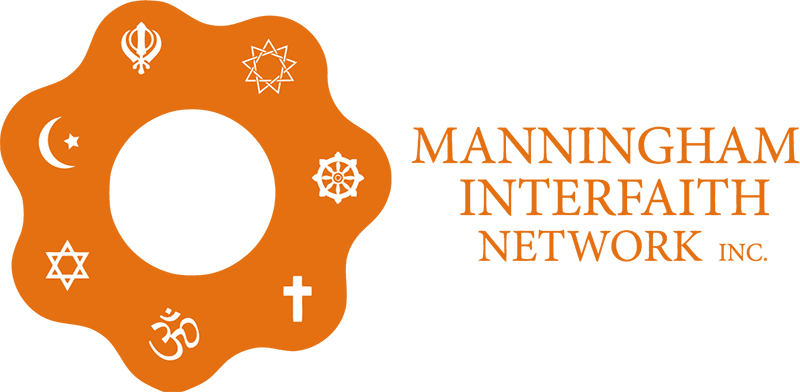 Manningham Interfaith Network