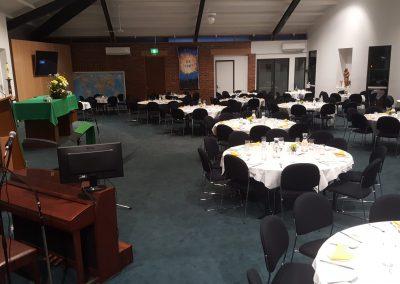 Unity in Diversity Dinner 2018 1 (2)