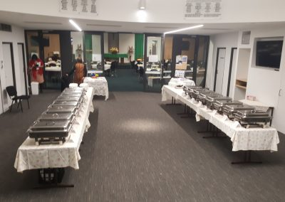 Unity in Diversity Dinner 2018 1 (3)