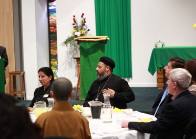 Unity in Diversity Dinner-28 June 2018-04