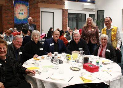 Unity in Diversity Dinner-28 June 2018-15