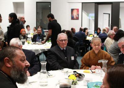 Unity in Diversity Dinner-28 June 2018-17