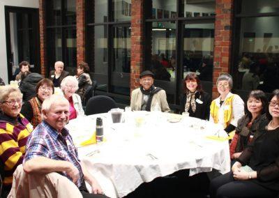 Unity in Diversity Dinner-28 June 2018-19