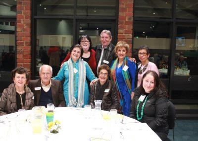 Unity in Diversity Dinner-28 June 2018-21