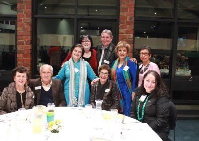 Unity in Diversity Dinner-28 June 2018-22