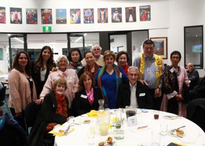Unity in Diversity Dinner-28 June 2018-26