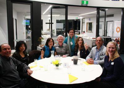 Unity in Diversity Dinner-28 June 2018-27